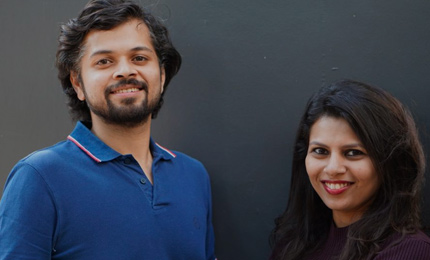 From the inception of hustle to the power of creation – The story of Mohit Bansal and Owned Labs