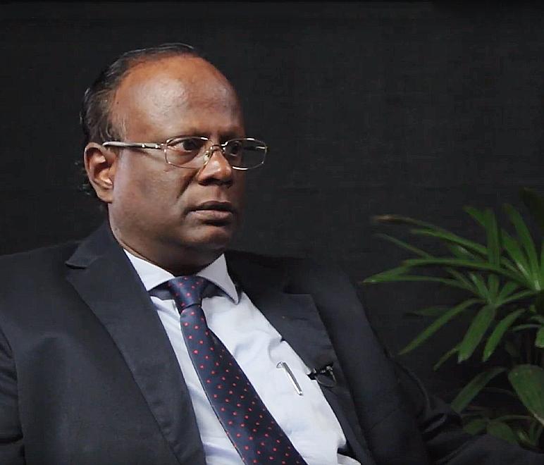Dr-Karippur-Nanda-Kumar-interviewed-by-btcn-tv