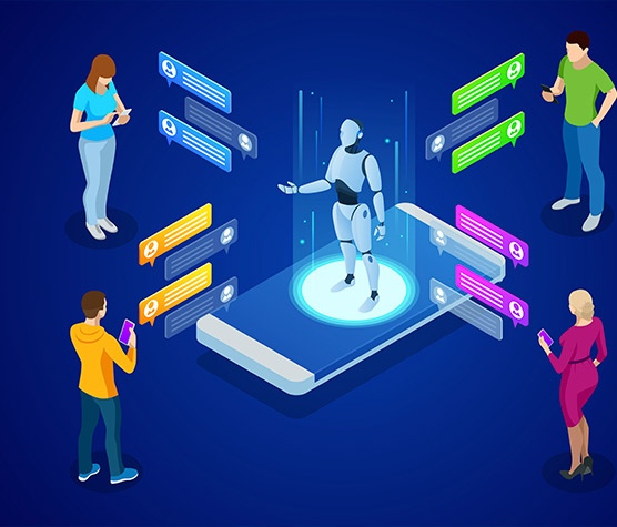 Learn-More-About-Conversational-AI