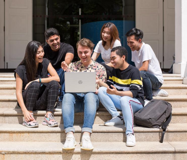 sp-jain-student-exchange-program-faculty-profile-page