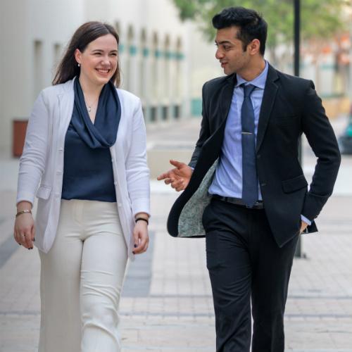 diversity-scholarships-postgraduate
