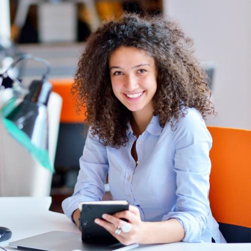 transform-your-career-potential-2