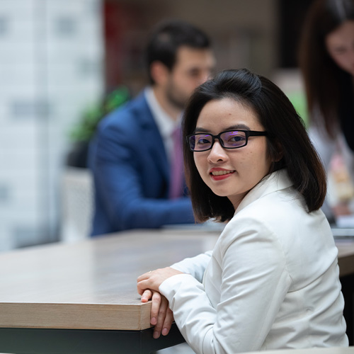 discover-our-full-time-master-of-global-business