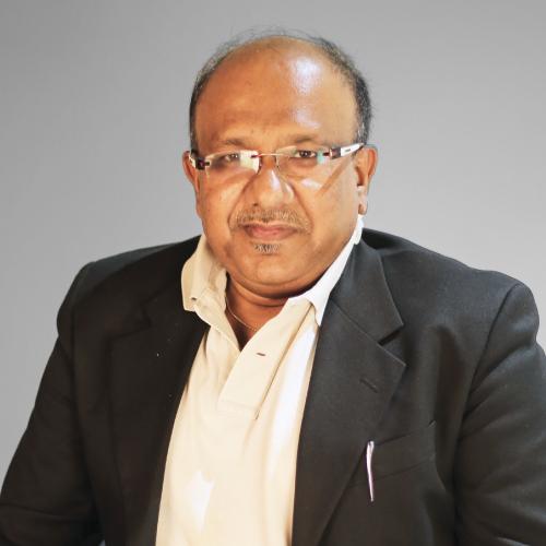 Abhijit-Dasgupta
