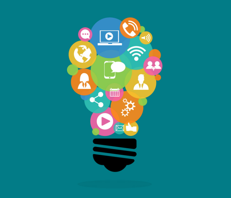 Compassionate-Digital-Marketing-During-COVID-19-2