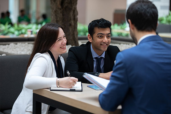 How management programs prepare students for global jobs – Dr Arindam Banerjee writes in Pagalguy