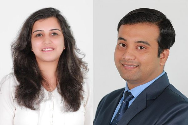 SP Jain's GMBA'19 students publish a case study with The Case Centre, UK