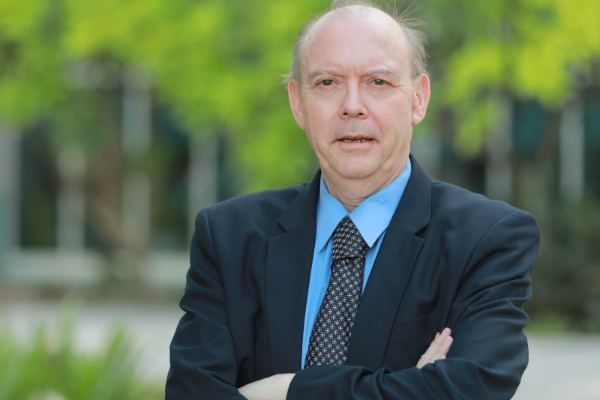 Thoughtful Leaders Series: Collegedunia interviews Dr Gary Stockport (Dean – Executive MBA, SP Jain)