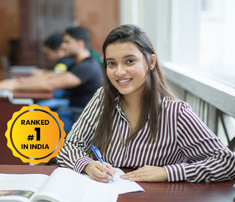 sp-jain-bachelor-of-data-science-ranking